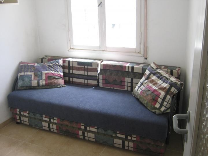 Long Term Apartment for rent-Old Katamon/German Colony ...